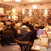 Literary Afternoon a real treat!