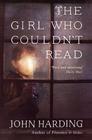 John Harding , The Girl Who Couldn't Read