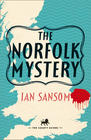 Ian Sansom – The Norfolk Mystery