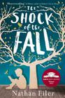 Nathan Filer - Shock of the Fall