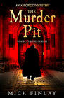 Mick Finlay, The Murder Pit