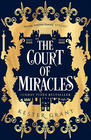 Kester Grant, The Court of Miracles