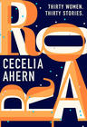 Cecelia Ahern, Roar (Stories)