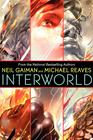 Neil Gaiman – Interworld