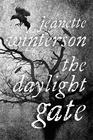 The Daylight Gate (Jeanette Winterson)