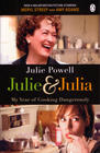 Julie Powell, Julie & Julia