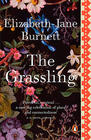 Elizabeth-Jane Burnett The Grassling