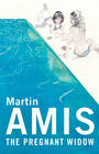 Martin Amis The Pregnant Widow