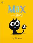 Max and Bird by Ed Vere