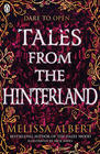 Melissa Albert, Tales From the Hinterland