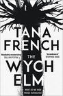 Tana French, The Wych Elm