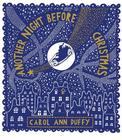 Another Night Before Christmas Carol Ann Duffy