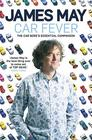 James  May, Car Fever