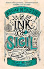 Kevin Hearne, Ink & Sigill