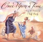 Once upon a time by Niki Daly