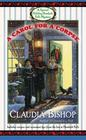 Carol for a Corpse (A Hemlock Falls Mystery)  Claudia Bishop