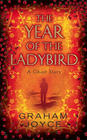 The Year of the Ladybird: A Ghost Story by Graham Joyce