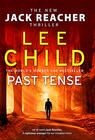 Lee Child, Past Tense (Jack Reacher #23)
