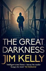 Jim Kelly The Great Darkness