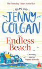 Jenny Colgan The Endless Beach