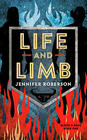 Jennifer Roberson, Life and Limb