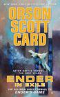 Orson Scott Card, Ender in Exile (Direct Sequel to Ender's Game)