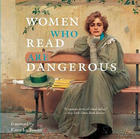 Stefan Bollman Women Who Read Are Dangerous