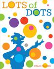 Lots of Dots by Craig Frazer