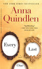 Anna Quindlen, Every Last One