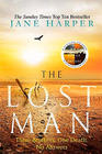 Jane Harper, The Lost Man