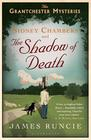 James Runcie – Sidney Chambers and The Shadow of Death