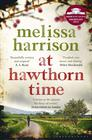 Melissa  Harrison, Book of the month for August