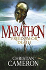 Christian  Cameron Marathon (Killer of Men)