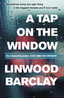 Linwood Barclay, A Tap on the Window