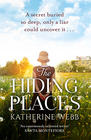 Katherine Webb The Hiding Places