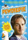 Jo  Berry, PewDiePie: The Ultimate Unofficial Fan Guide to the World's Biggest Youtuber