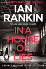 Ian Rankin, In a House of Lies (Rebus #22)