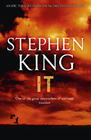 it stephen king