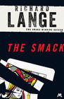 Richard Lange, Noir Book of the Month – August 2018