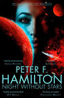 Peter F. Hamilton, The Night Without Stars