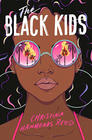 Christina Hammonds Reed, Black Kids