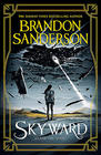 Brandon Sanderson Skyward (#1)