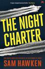 Sam Hawken – The Night Charter