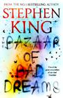 Stephen King, The Bazaar of Bad Dreams: Stories