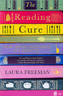 Laura Freeman, The Reading Cure: How Books Restored My Appetite