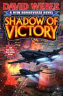 David Weber, Shadow of Victory (Honor Harrington #14)