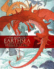 Ursula K. Le Guin, The Books of Earthsea (Complete Illustrated Edition)