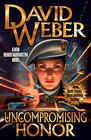 David Weber, Uncompromising Honor (Honor Harrington #14)
