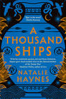 Natalie Haynes, Modern Fiction Book of the Month – July 2020