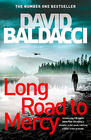 David Baldacci, Long Road to Mercy (Atlee Pine)